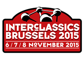 interclassics-brussels-15