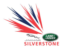 jlr-silverstone