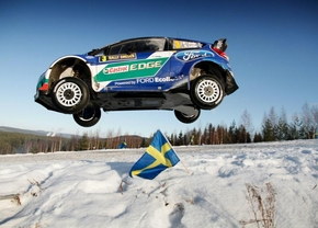 latvala-wins-sweden