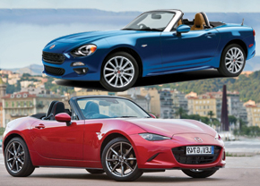 mazda-mx-5-vs-fiat-124-spider_intro