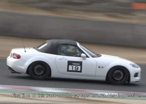 mx5-wankel-video