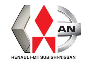 nis-ren-mis