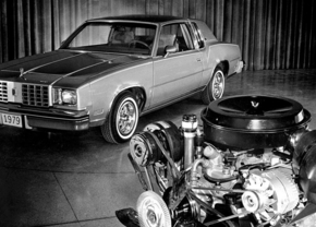 oldsmobile_cutlass_supreme_calais_coupe
