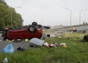 ongeval-e19-juli-2015