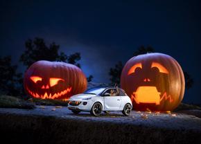 opel-halloween-298332