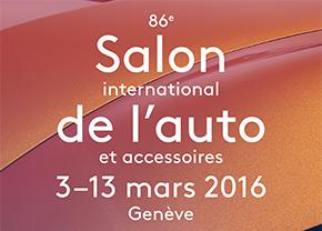 salonauto-geneve-2016-thumb
