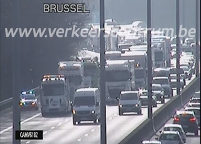 verkeerscentrum-truckers-blokkade-webcam