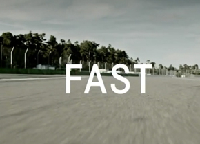 video-mercamg-fast2