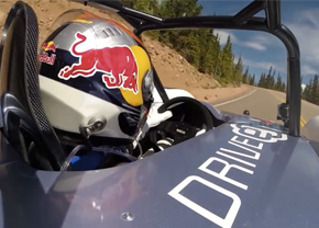 video-millen-pikespeak-2015_01