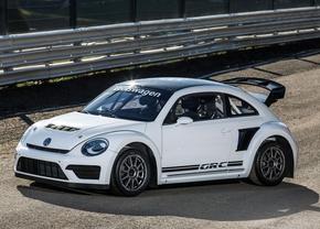volkswagen-beetle-grc-2015-1