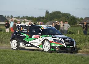 loix wint rally van ieper 2014