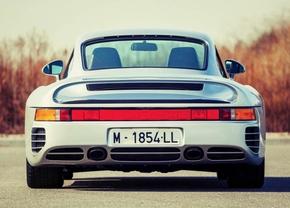 1986-porsche-959