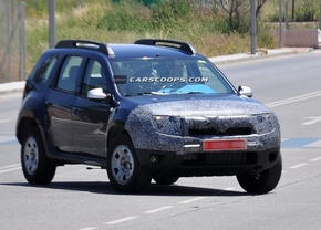 Dacia-Duster-Facelift-2013