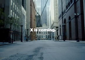 500x-teaservideo