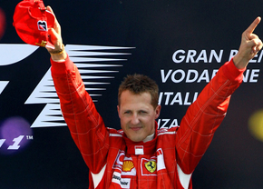 50_michael_schumacher_wallpaper-49.jpg_532