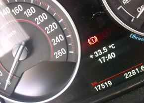 airco-bmw-3-touring-temperature-nathan-gevers