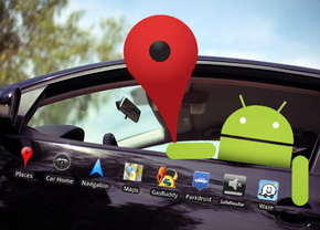 open automotive alliance android audi gm honda hyundai