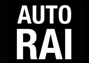 autorai2015-logointr