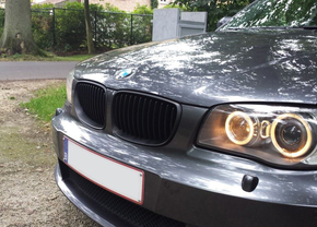 BMW-1serie-Black-Grille