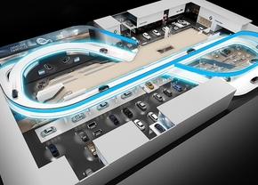 BMW-IAA-Frankfurt-2013-Exhibition