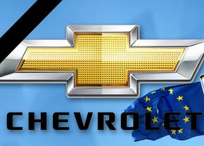 Chevrolet-verwijnt-uit-Europa