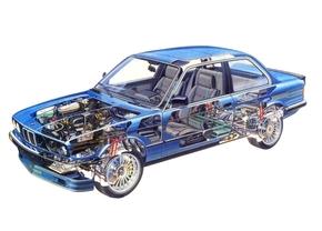 cutaway-alpina-b6-cutaway