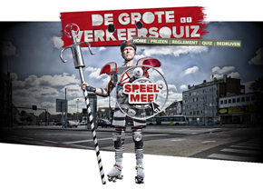 degroteverkeersquiz_teaser