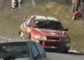 drift-rally-gif