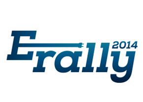 e-rally-2014_02