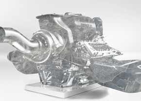 f1-engine-frozen