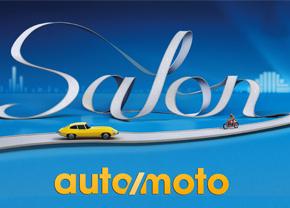 salon-auto-autosalon-brussels-motor show-2014