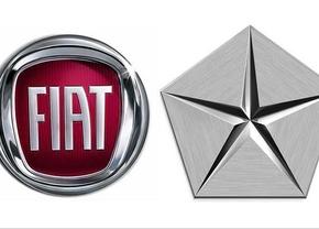 Chrysler nu voor 100% in handen van Fiat