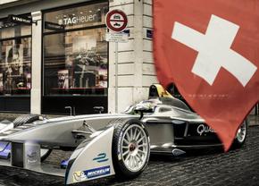 formula-e-zwitserland