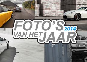 fotos-jaar-2014-banner2