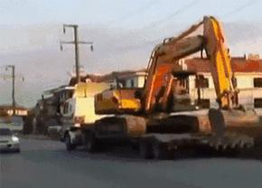 gif-kraan-vrachtwagen