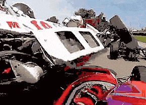 gif-racer-spiegel
