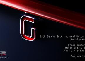 giugiaro-geneva-teaser