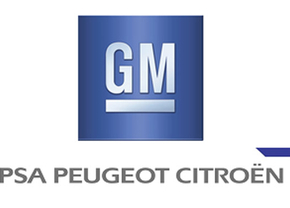 GM PSA