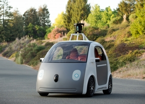 google-car-early-vehicle-lors