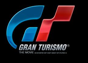 Gran-Turismo-movie