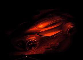 Gran-Turismo-6-Concept-Cars