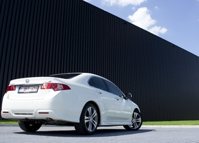 honda-accord-type-s-7
