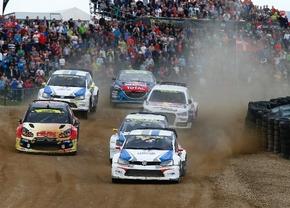 Rallycross-mettet-2014-Heikkinen-wins