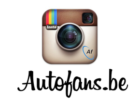 http://instagram.com/autofansbe