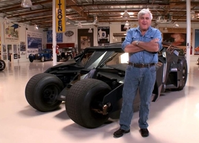 jay-leno-cars-batmobile