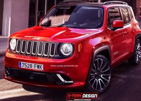 Jeep-Renegade-SRT-Render