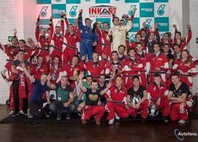 karting_endurance_2014