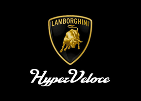lambo-hyper