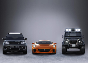 landrover-jaguar-james-bond-spectre_02