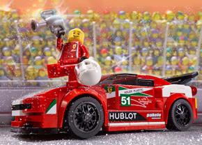 lego-speed-champions_intro